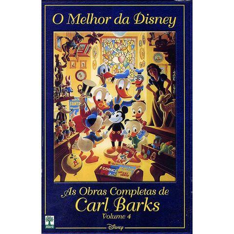 -disney-obras-completas-carl-barks-04
