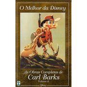 -disney-obras-completas-carl-barks-06