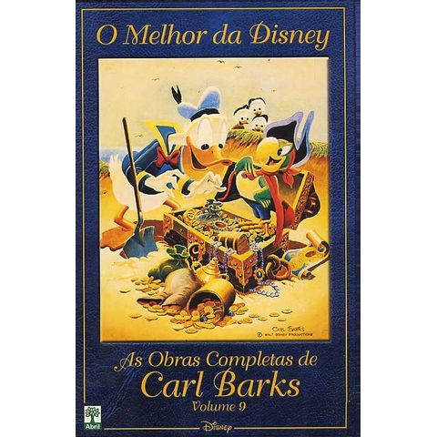 -disney-obras-completas-carl-barks-09