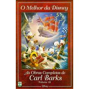 -disney-obras-completas-carl-barks-13