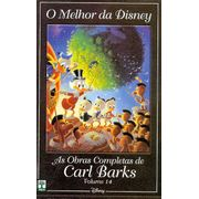 -disney-obras-completas-carl-barks-14