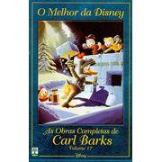 -disney-obras-completas-carl-barks-17