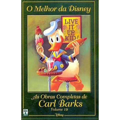 -disney-obras-completas-carl-barks-19