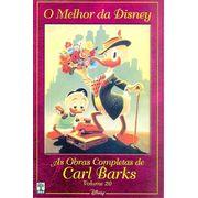 -disney-obras-completas-carl-barks-20