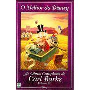 -disney-obras-completas-carl-barks-22