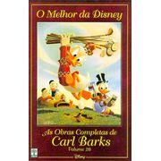 -disney-obras-completas-carl-barks-26
