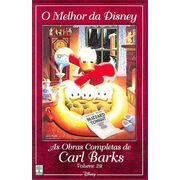 -disney-obras-completas-carl-barks-29