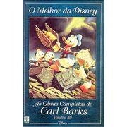 -disney-obras-completas-carl-barks-30