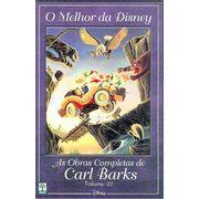 -disney-obras-completas-carl-barks-32