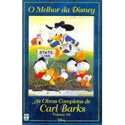 -disney-obras-completas-carl-barks-33