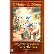 -disney-obras-completas-carl-barks-34
