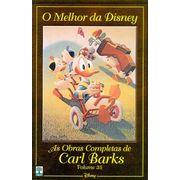 -disney-obras-completas-carl-barks-35