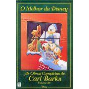 -disney-obras-completas-carl-barks-36