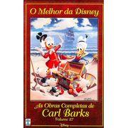 -disney-obras-completas-carl-barks-37