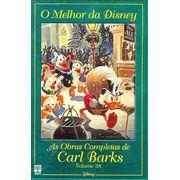 -disney-obras-completas-carl-barks-38