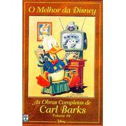 -disney-obras-completas-carl-barks-39
