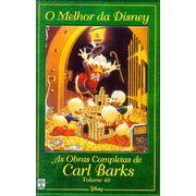 -disney-obras-completas-carl-barks-40