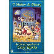 -disney-obras-completas-carl-barks-41