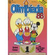 -disney-olimpiada-88-01
