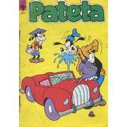 -disney-pateta-03