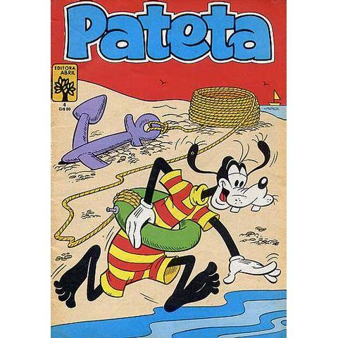 -disney-pateta-04