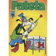 -disney-pateta-06