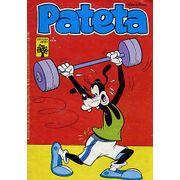 -disney-pateta-07