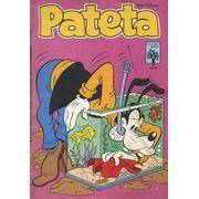 -disney-pateta-09