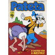 -disney-pateta-16