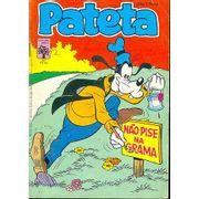 -disney-pateta-17