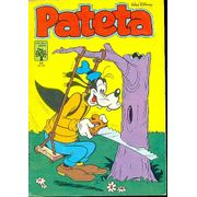 -disney-pateta-18