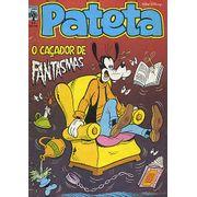 -disney-pateta-23