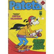 -disney-pateta-41