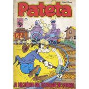 -disney-pateta-45