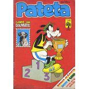 -disney-pateta-49