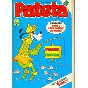 -disney-pateta-55