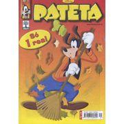 -disney-pateta-2s-01