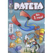 -disney-pateta-2s-05