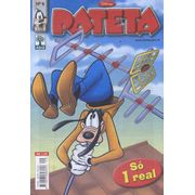 -disney-pateta-2s-06