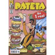-disney-pateta-2s-08