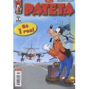 -disney-pateta-2s-10