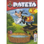 -disney-pateta-2s-15