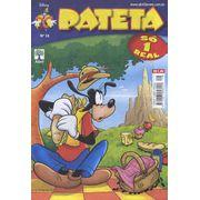 -disney-pateta-2s-16