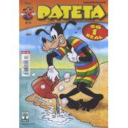 -disney-pateta-2s-17