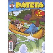 -disney-pateta-2s-18