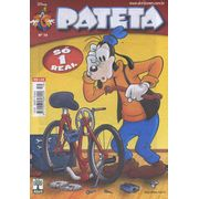 -disney-pateta-2s-19