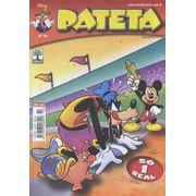 -disney-pateta-2s-23