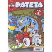 -disney-pateta-2s-25