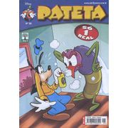 -disney-pateta-2s-26
