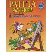 -disney-pateta-faz-historia-2-ed-01